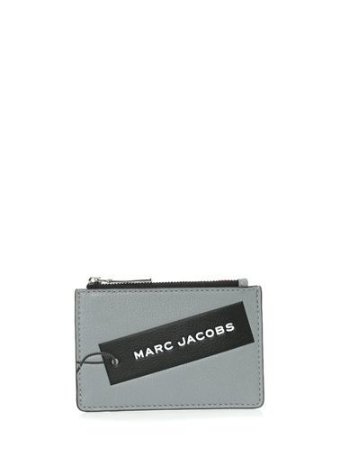 Marc Jacobs Cüzdan Gri